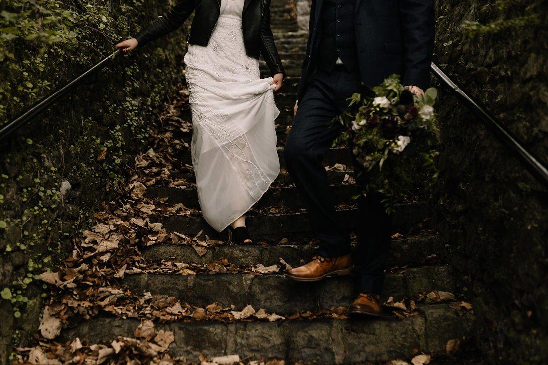 153 langton house hotel irish wedding photographers
