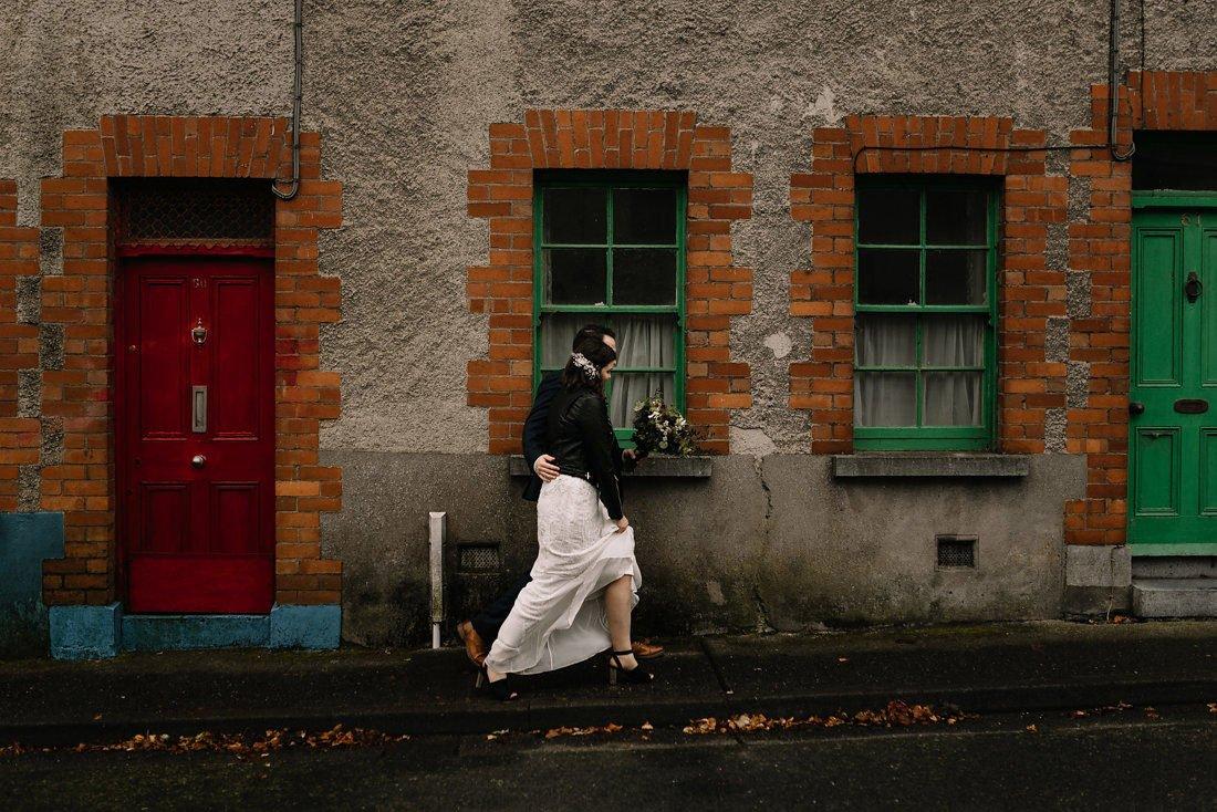 154 langton house hotel irish wedding photographers