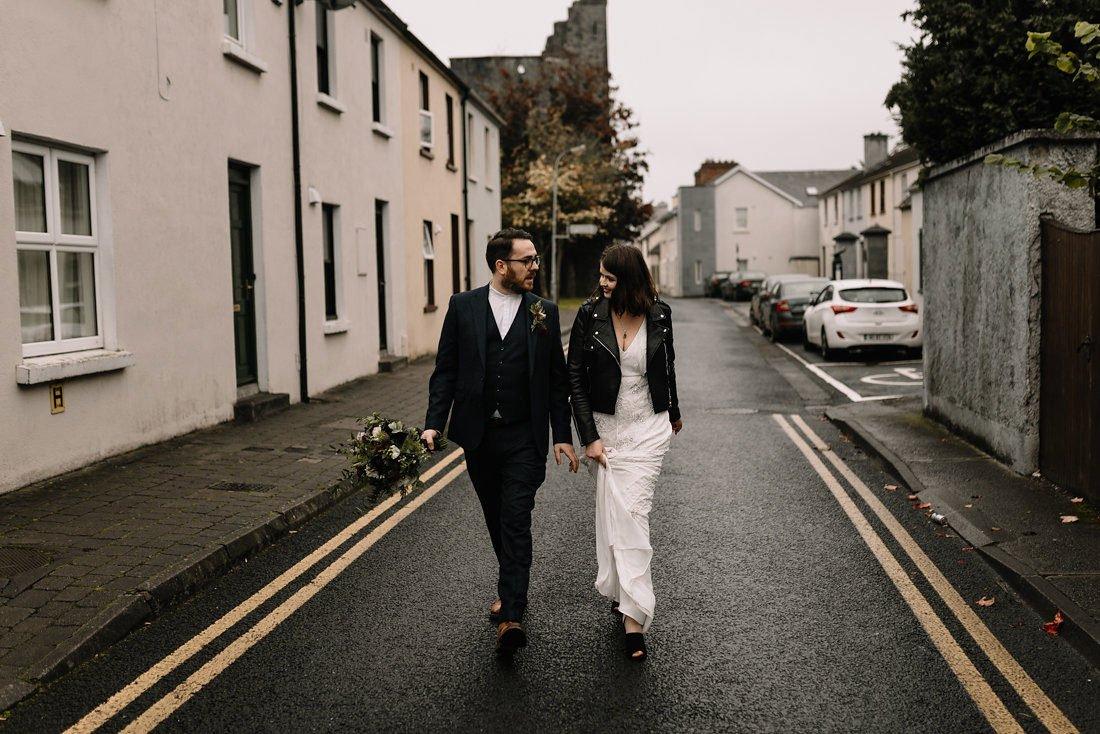 156 langton house hotel irish wedding photographers