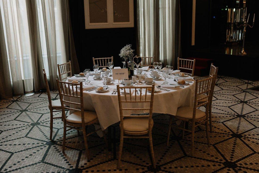 157 langton house hotel irish wedding photographers