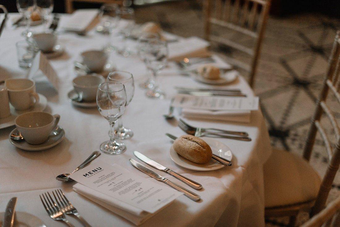159 langton house hotel irish wedding photographers