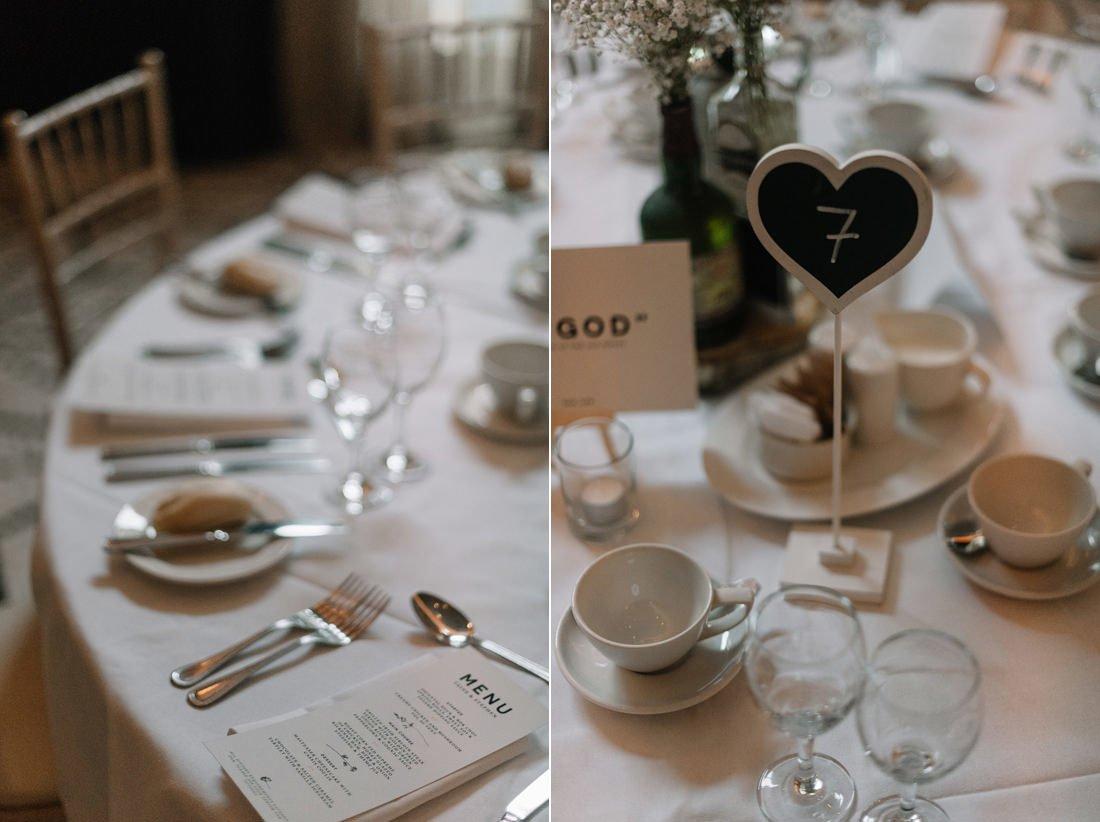 160 langton house hotel irish wedding photographers