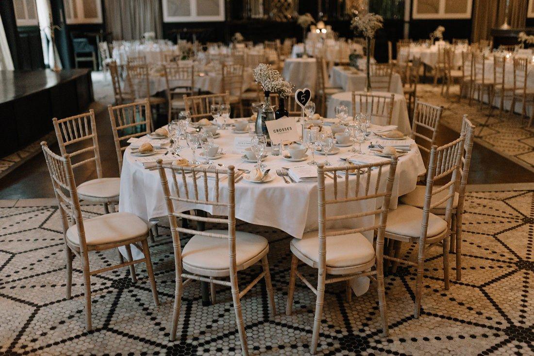 163 langton house hotel irish wedding photographers