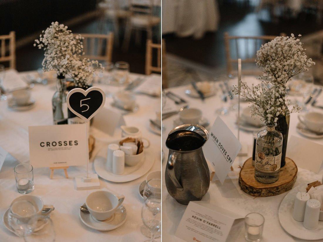 165 langton house hotel irish wedding photographers