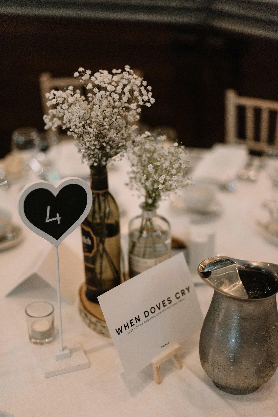 167 langton house hotel irish wedding photographers