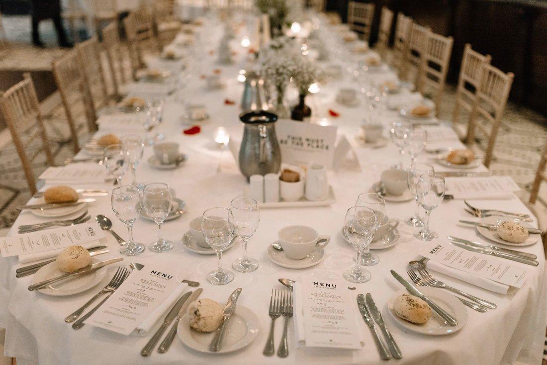 168 langton house hotel irish wedding photographers
