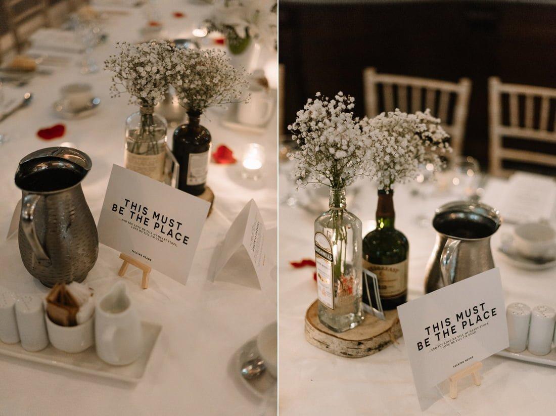 169 langton house hotel irish wedding photographers