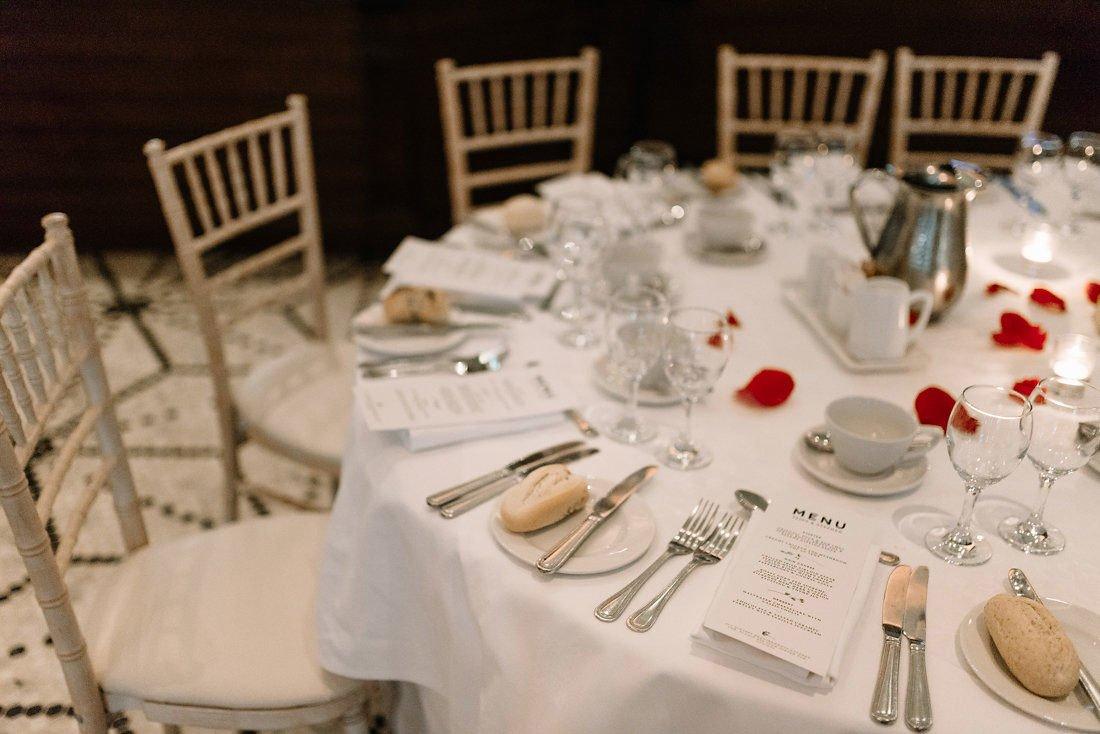 170 langton house hotel irish wedding photographers
