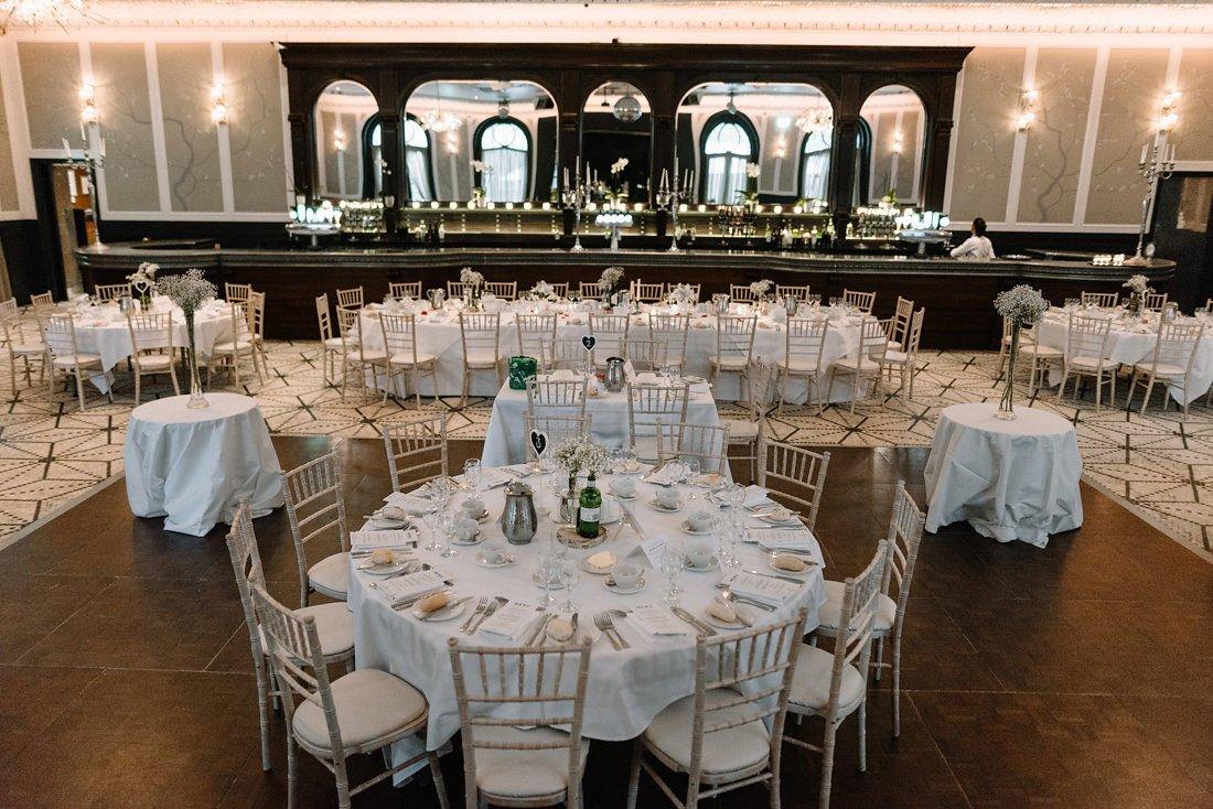 172 langton house hotel irish wedding photographers