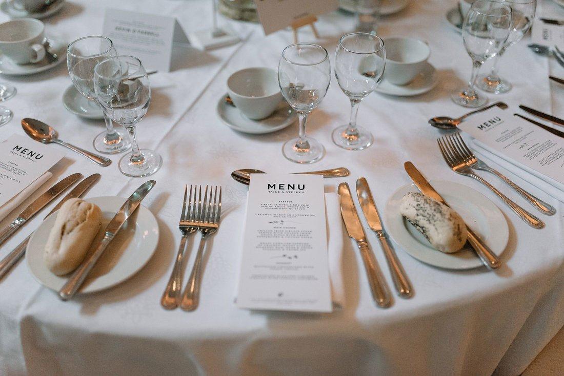173 langton house hotel irish wedding photographers