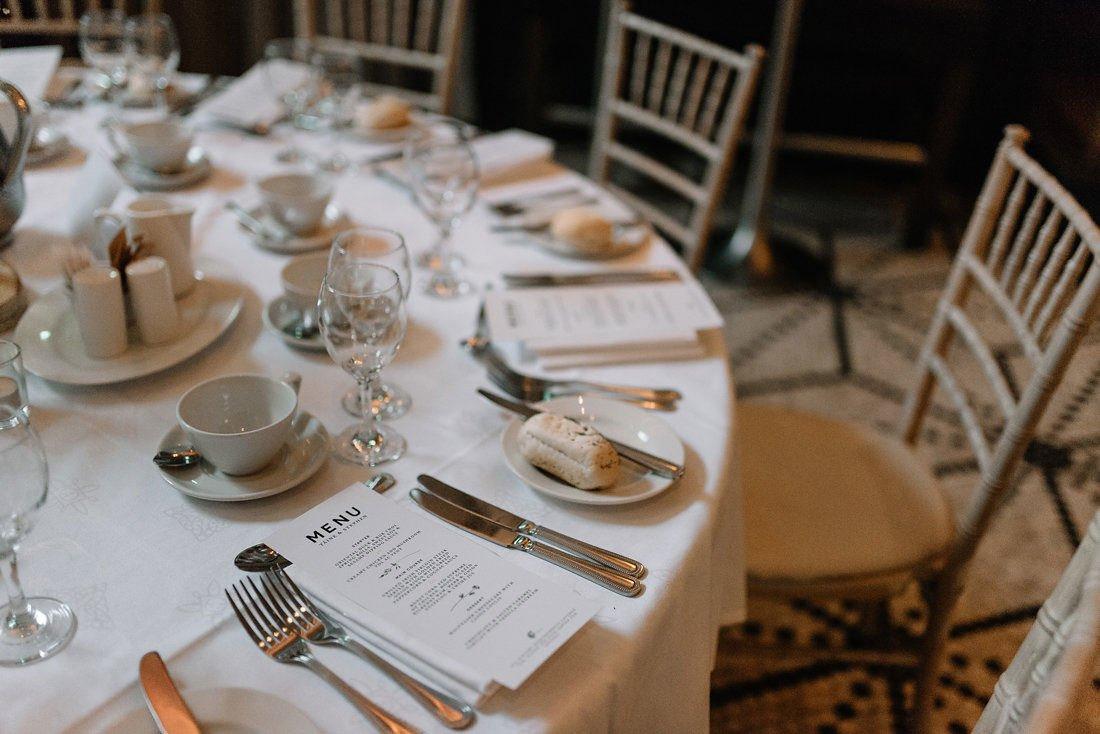 175 langton house hotel irish wedding photographers