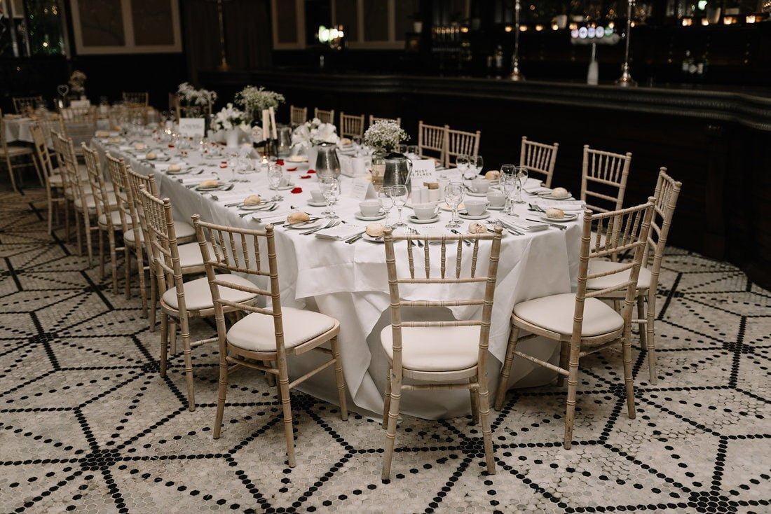 176 langton house hotel irish wedding photographers