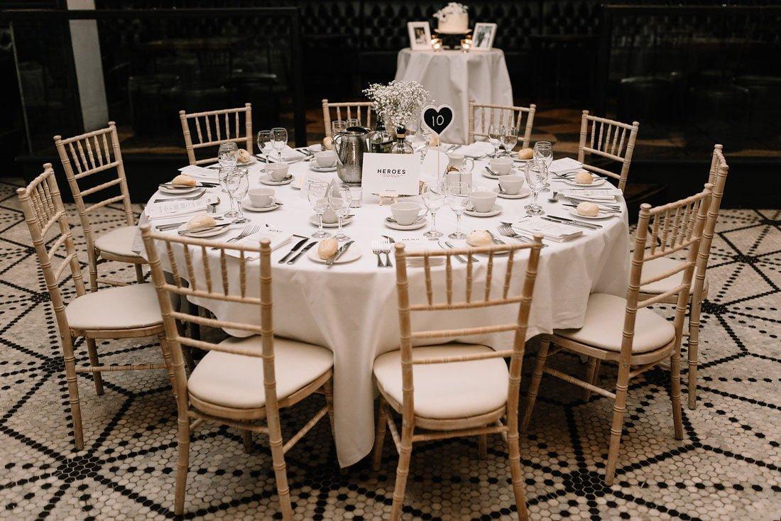177 langton house hotel irish wedding photographers