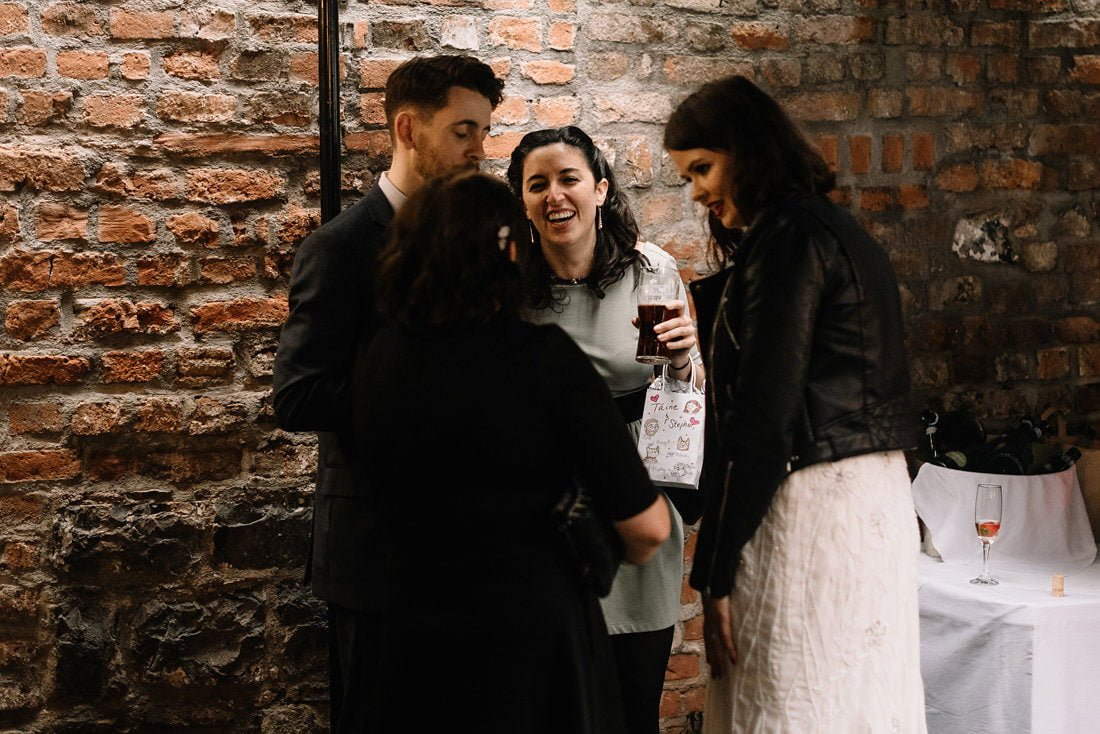 178 langton house hotel irish wedding photographers