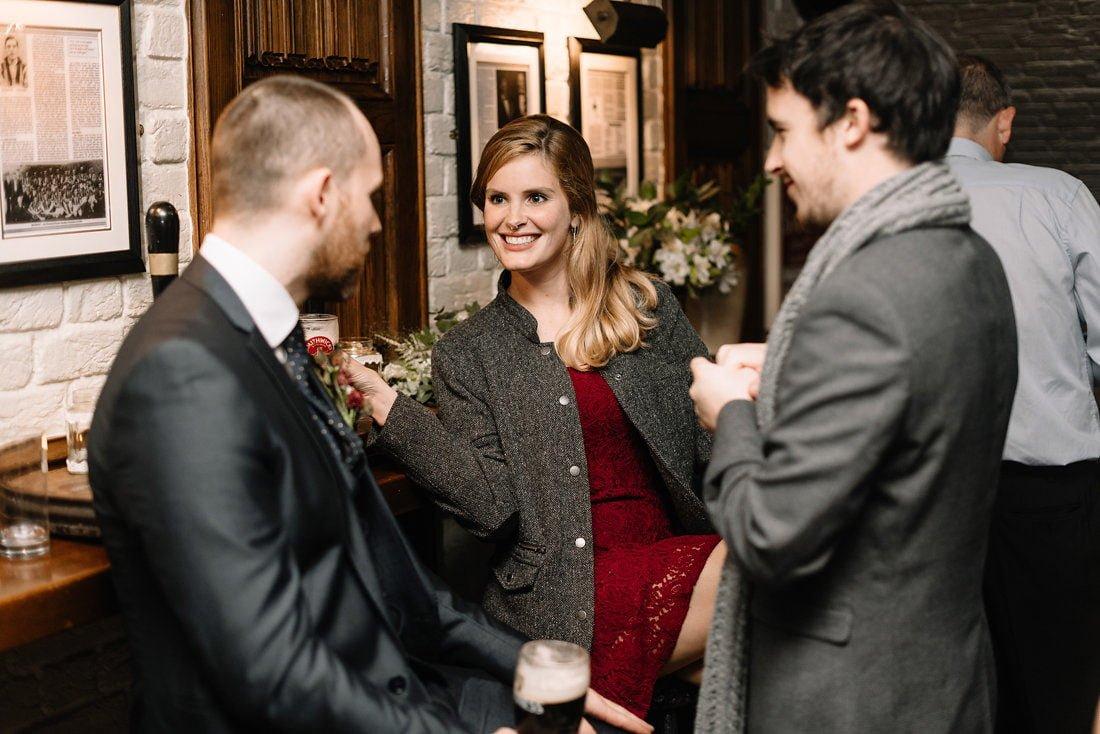 179 langton house hotel irish wedding photographers
