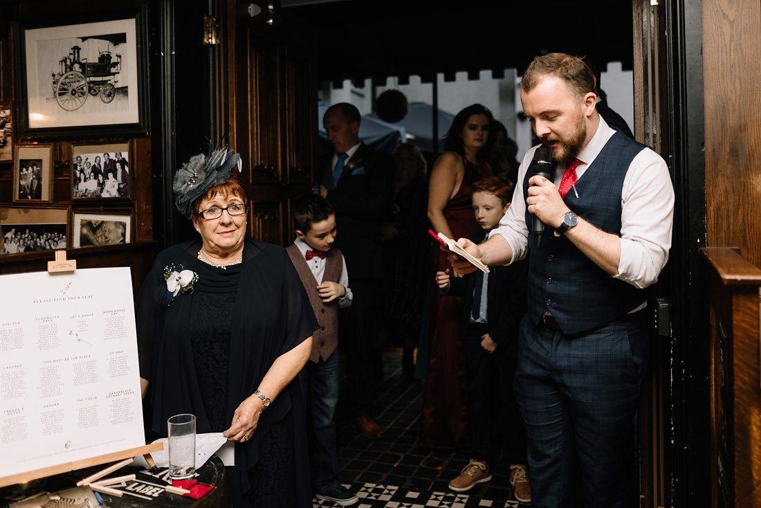 180 langton house hotel irish wedding photographers