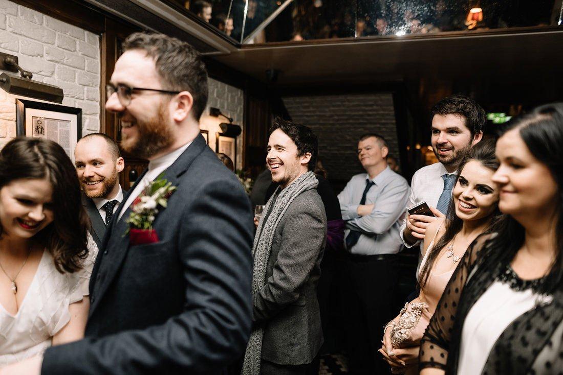 181 langton house hotel irish wedding photographers