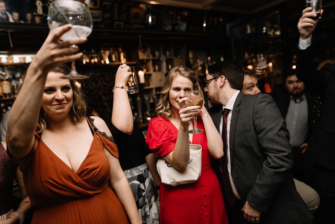 183 langton house hotel irish wedding photographers