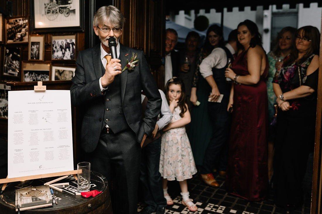 185 langton house hotel irish wedding photographers