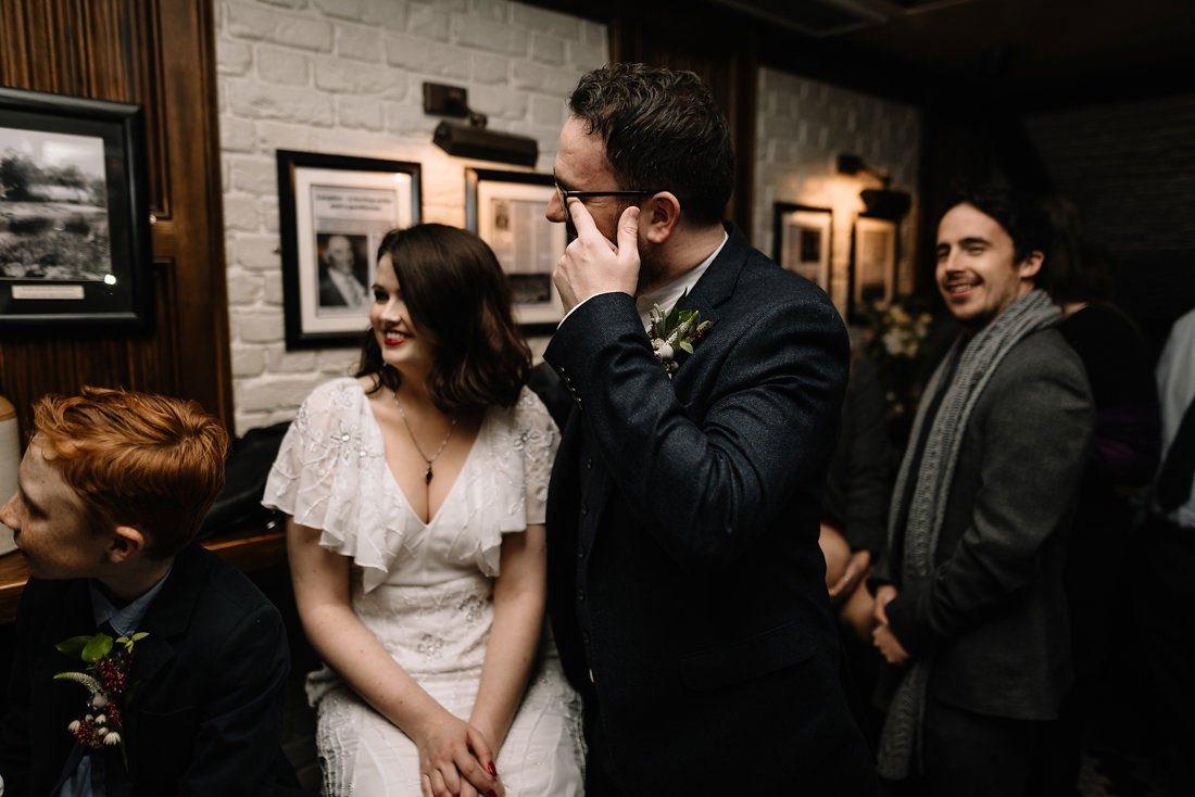 186 langton house hotel irish wedding photographers