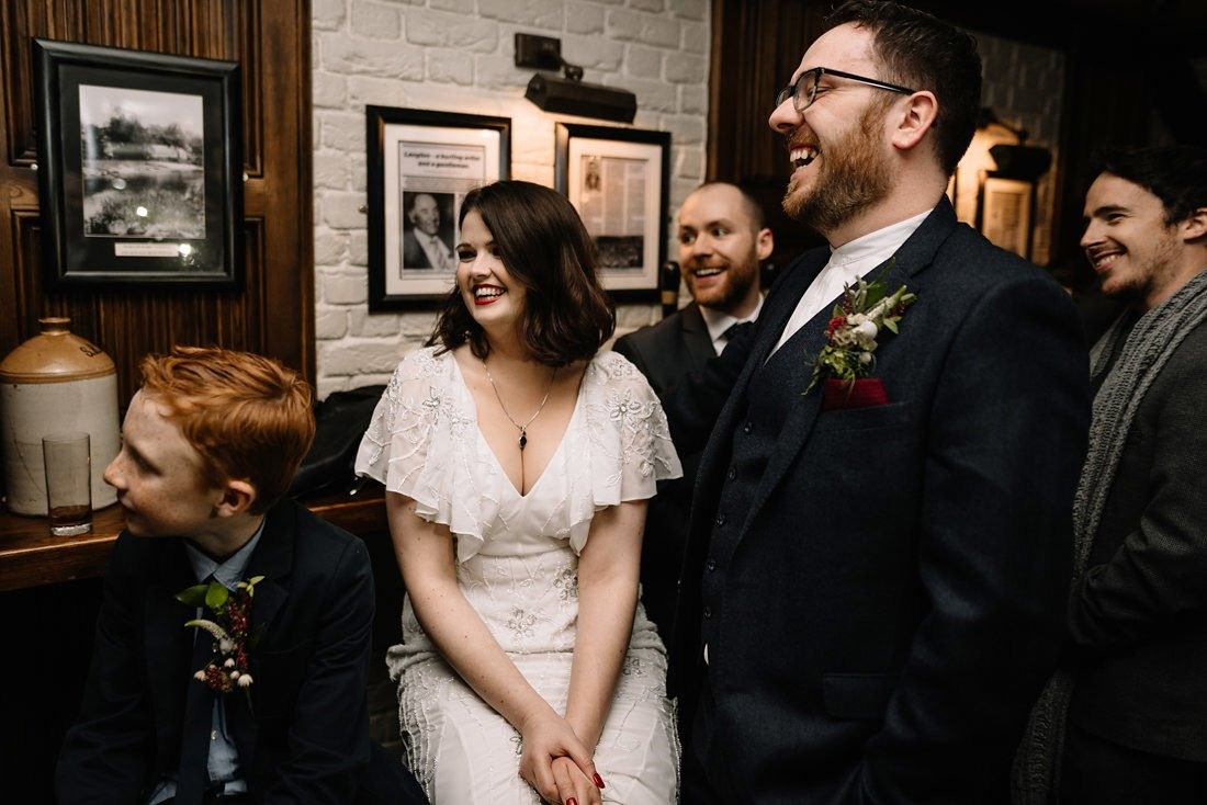 187 langton house hotel irish wedding photographers
