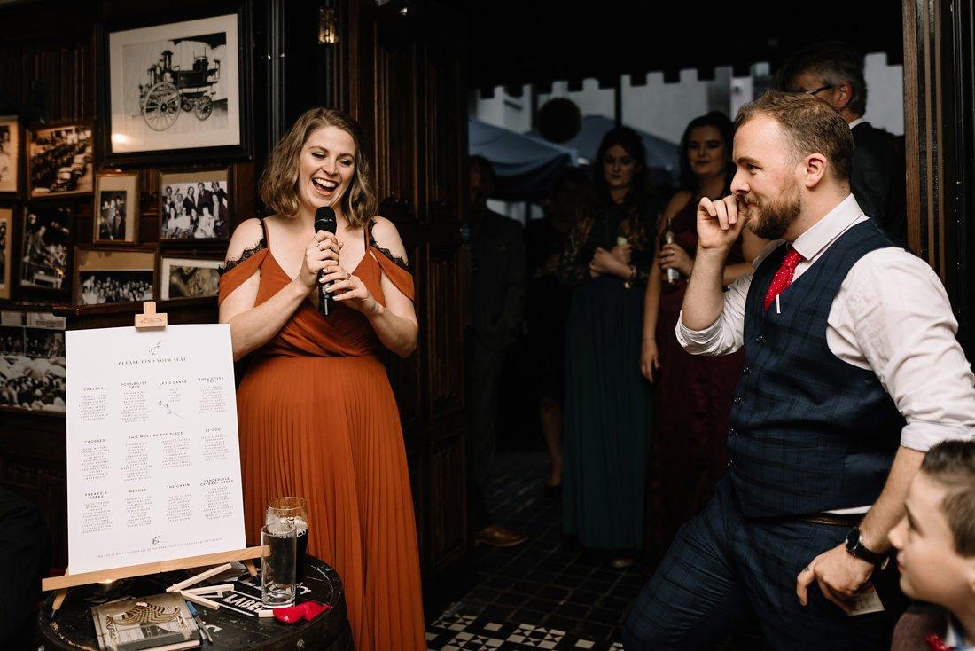 188 langton house hotel irish wedding photographers