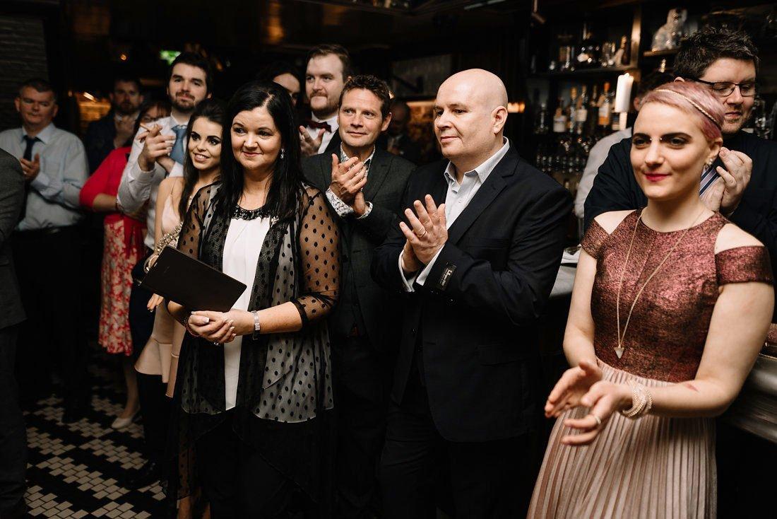189 langton house hotel irish wedding photographers