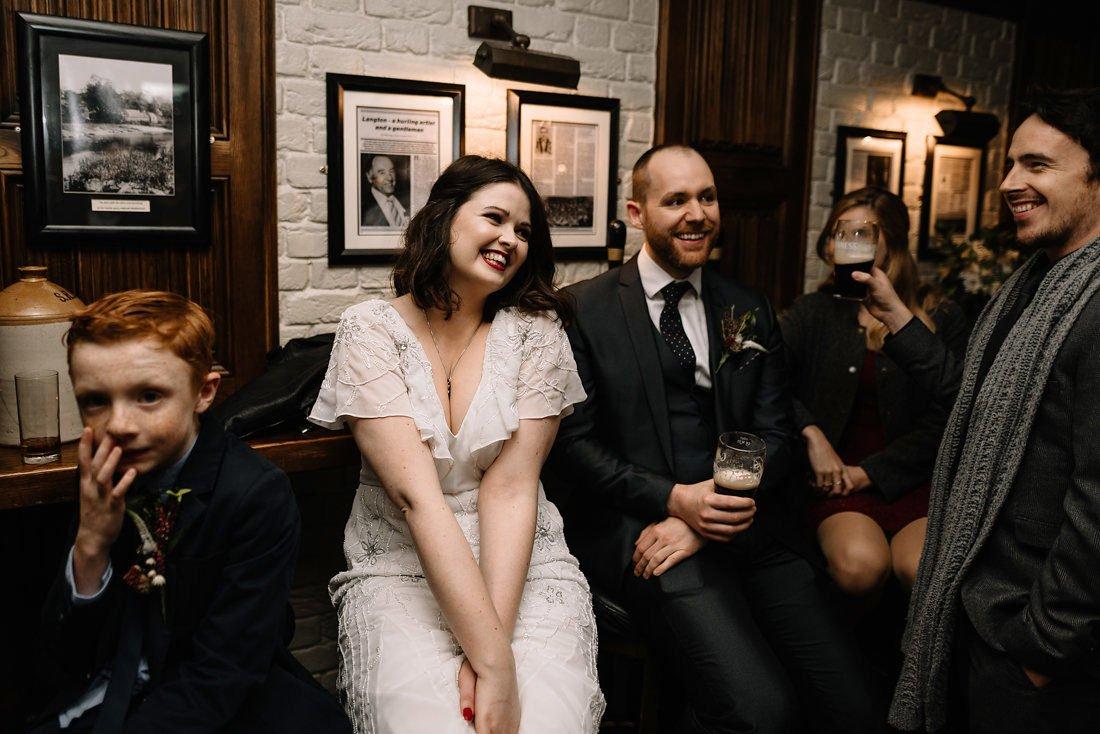 190 langton house hotel irish wedding photographers