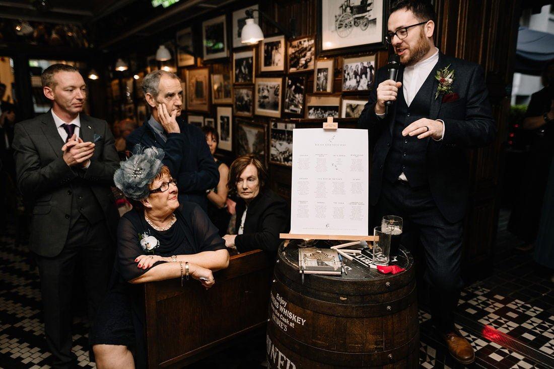 191 langton house hotel irish wedding photographers