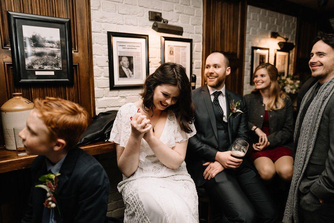 193 langton house hotel irish wedding photographers