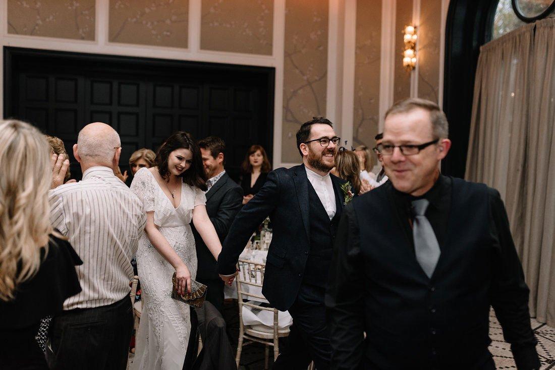 197 langton house hotel irish wedding photographers