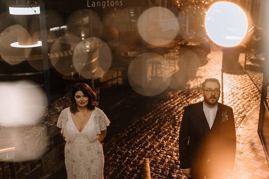 198 langton house hotel irish wedding photographers