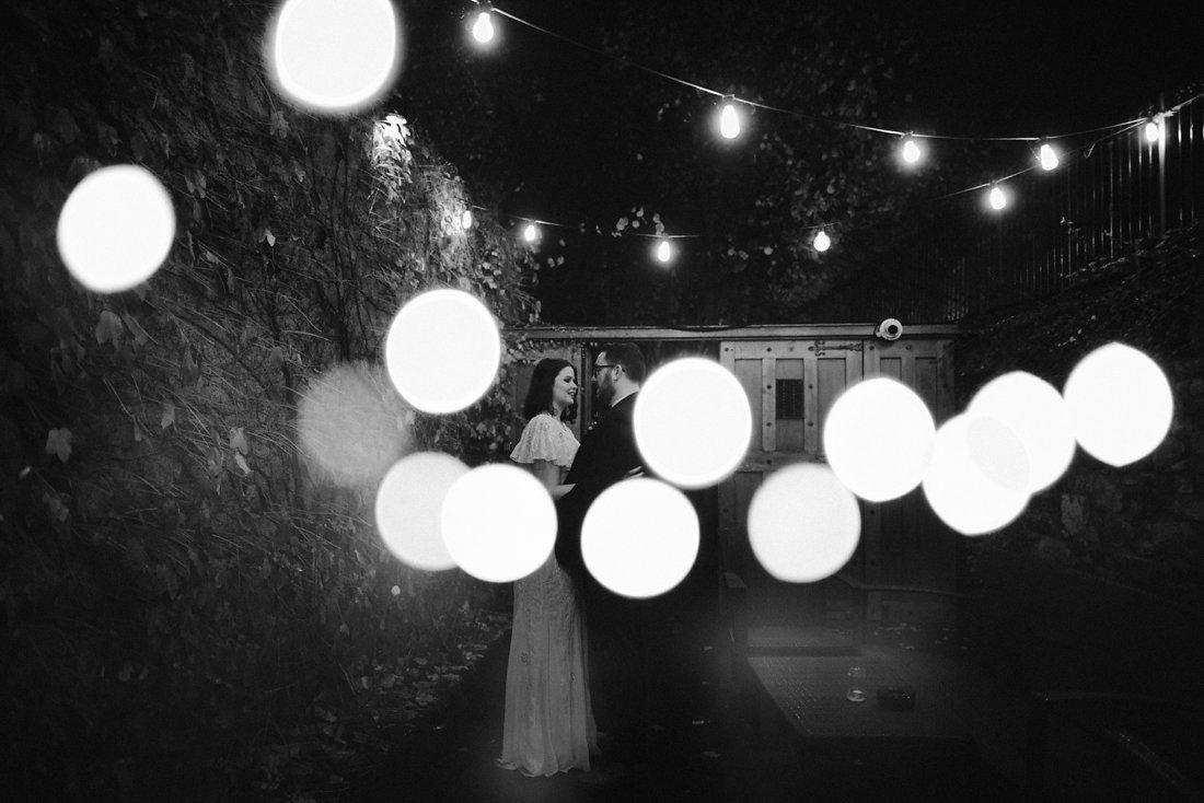200 langton house hotel irish wedding photographers