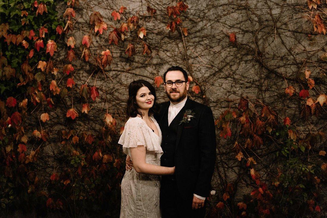 201 langton house hotel irish wedding photographers