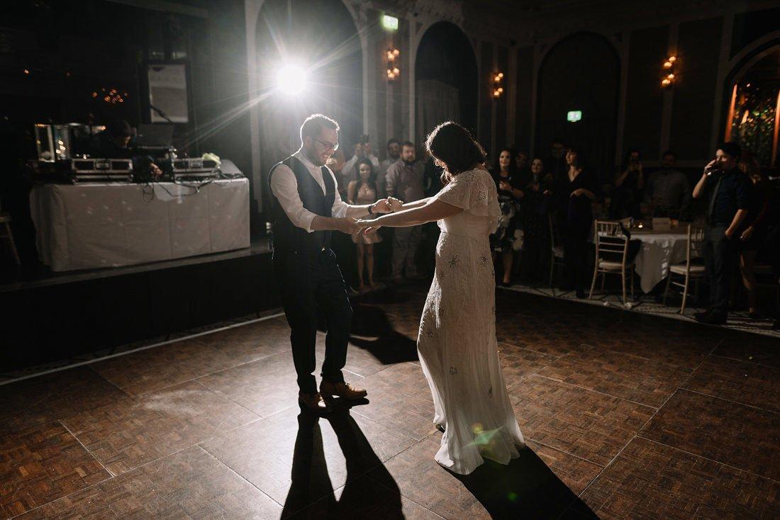205 langton house hotel irish wedding photographers