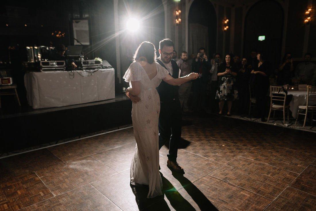 206 langton house hotel irish wedding photographers