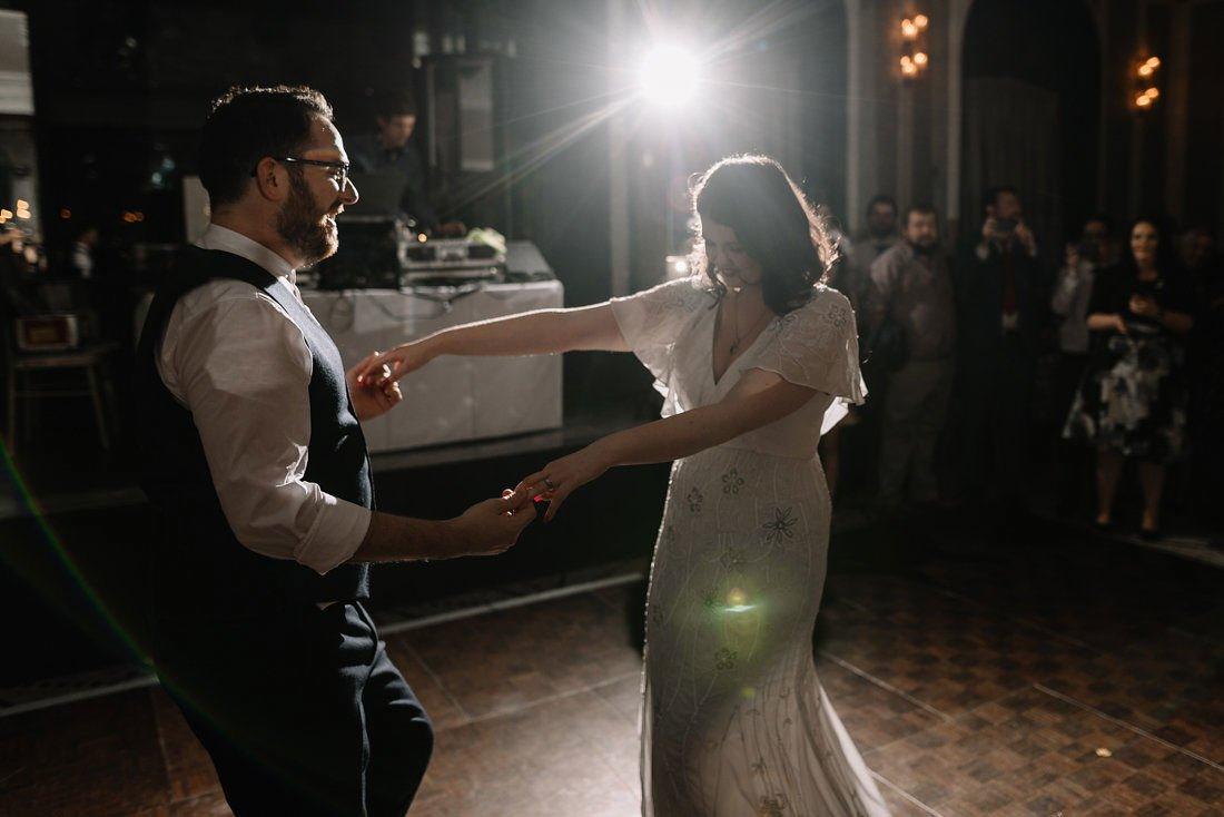 207 langton house hotel irish wedding photographers