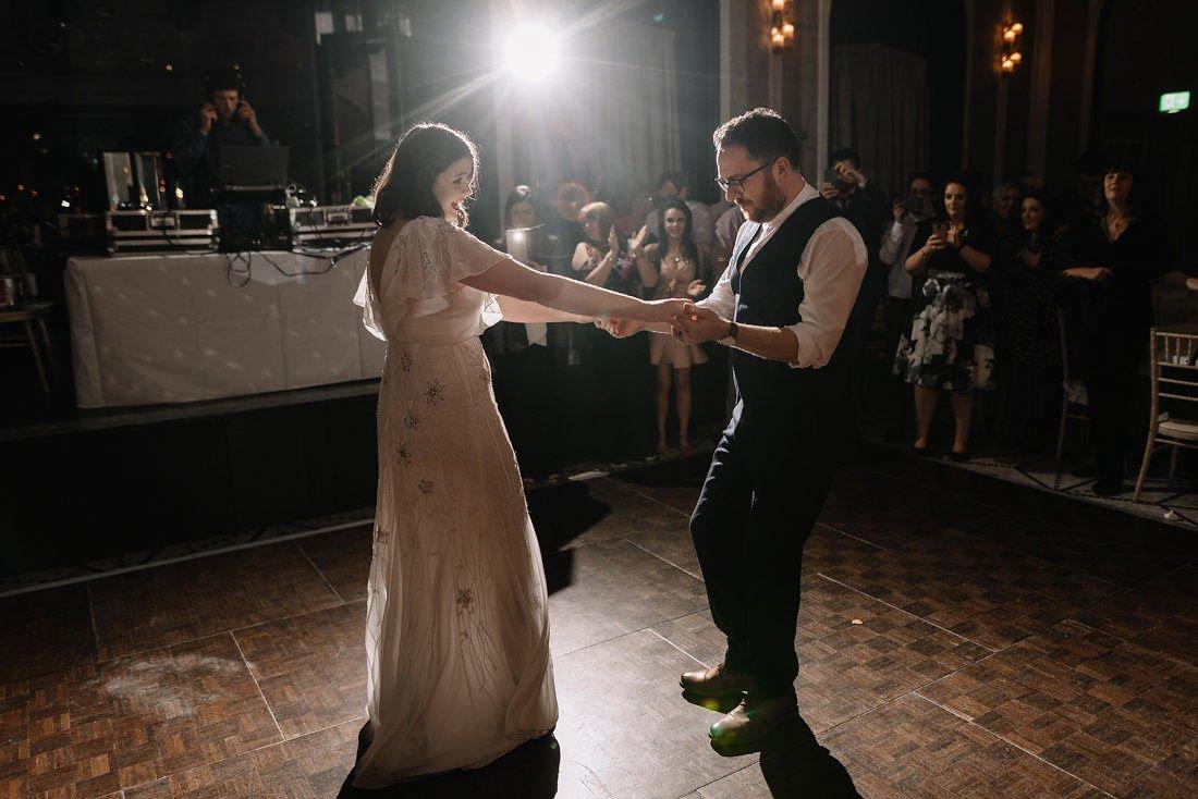 208 langton house hotel irish wedding photographers