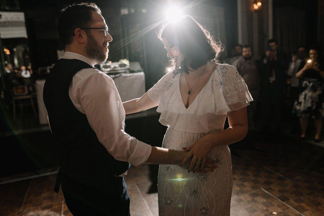 209 langton house hotel irish wedding photographers