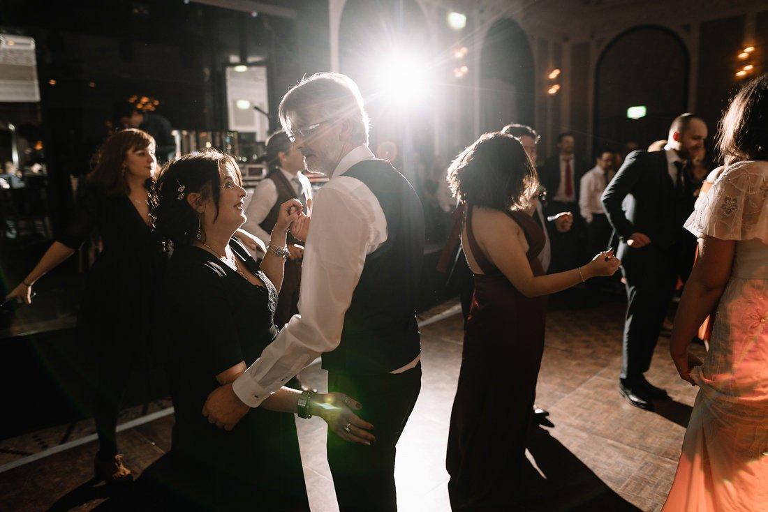 211 langton house hotel irish wedding photographers