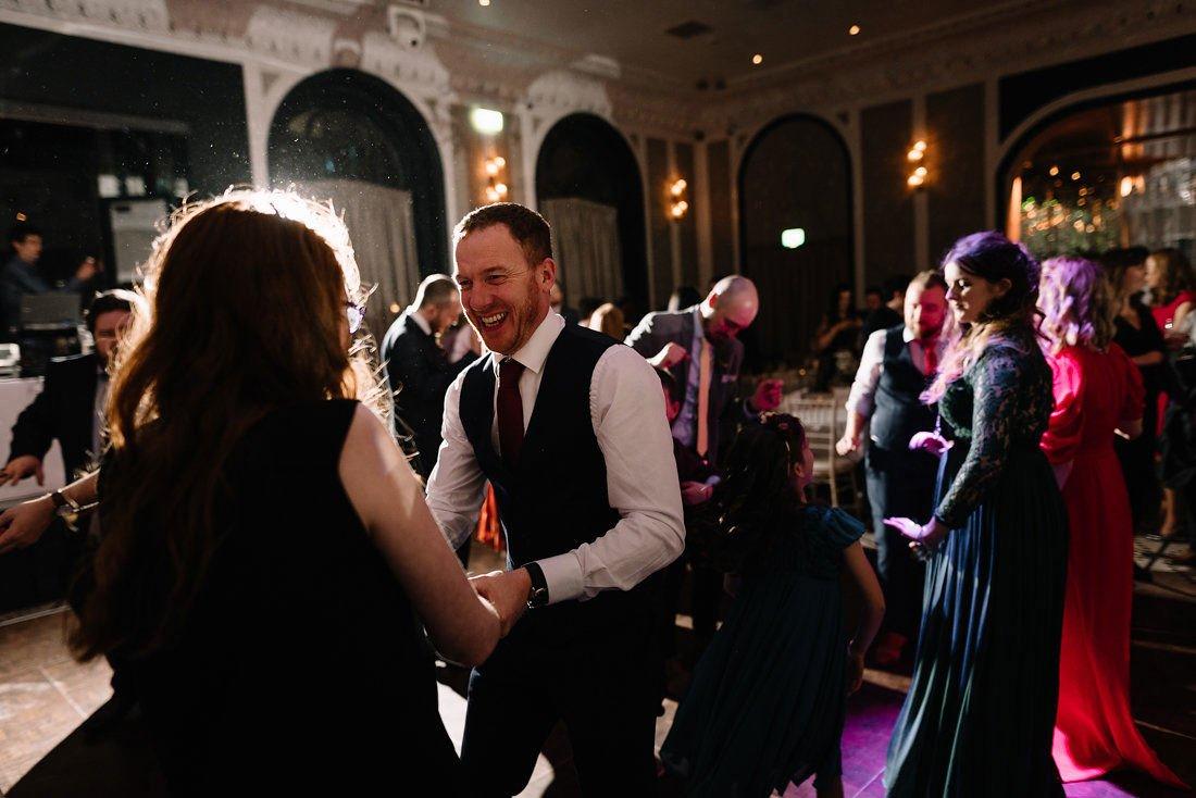 212 langton house hotel irish wedding photographers