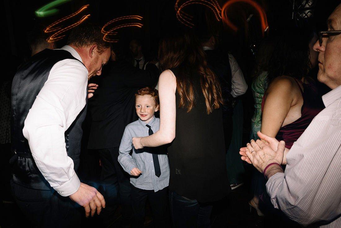 213 langton house hotel irish wedding photographers