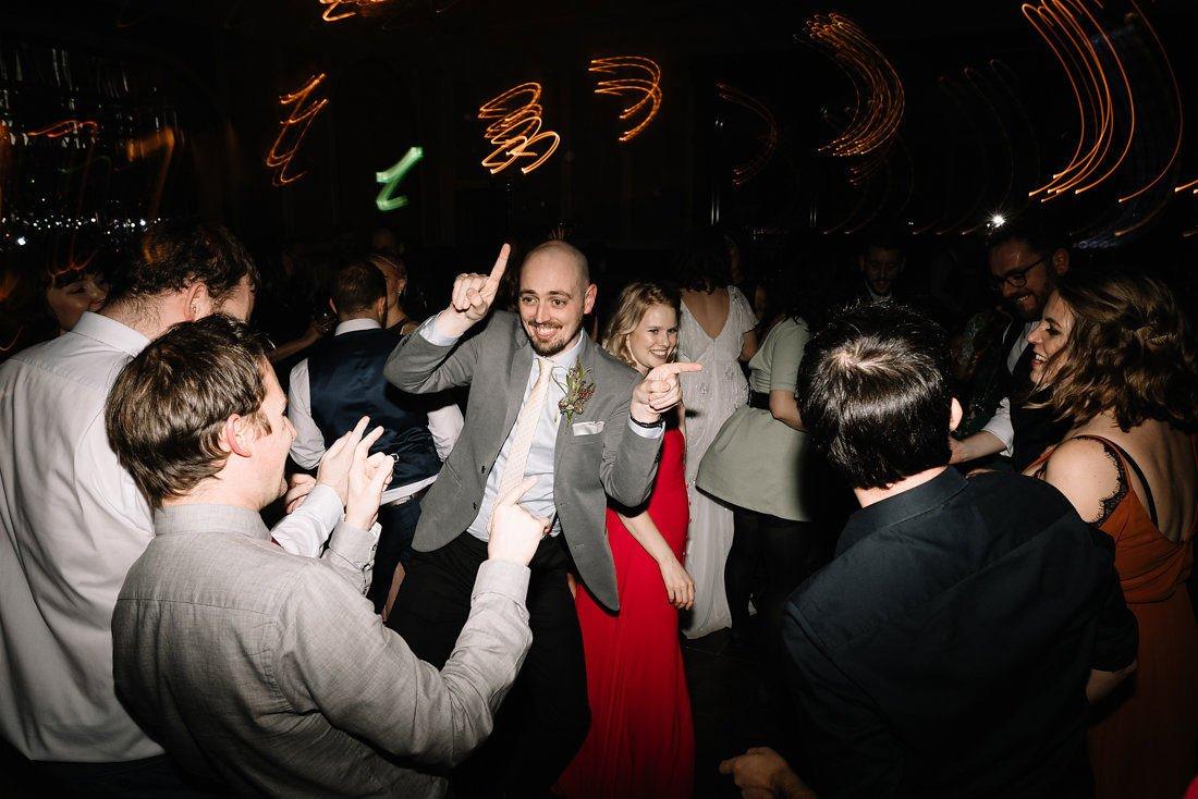 215 langton house hotel irish wedding photographers