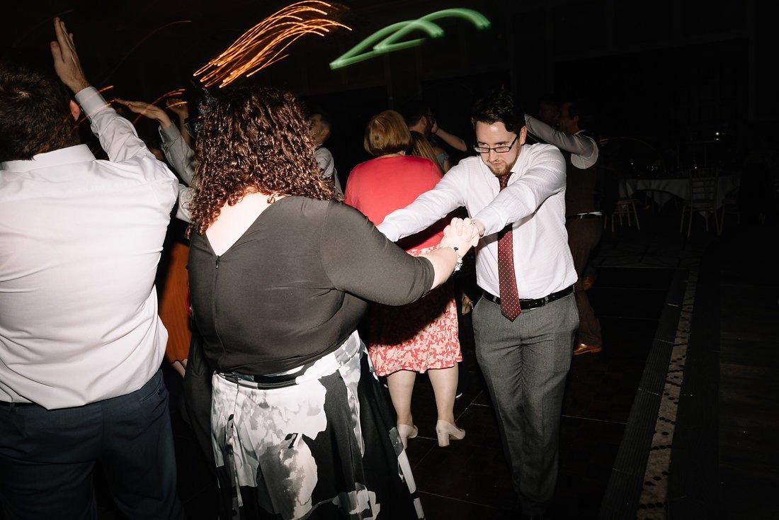 216 langton house hotel irish wedding photographers