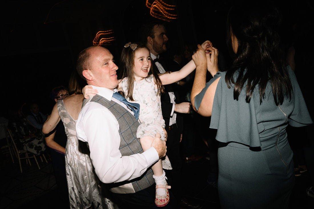 217 langton house hotel irish wedding photographers
