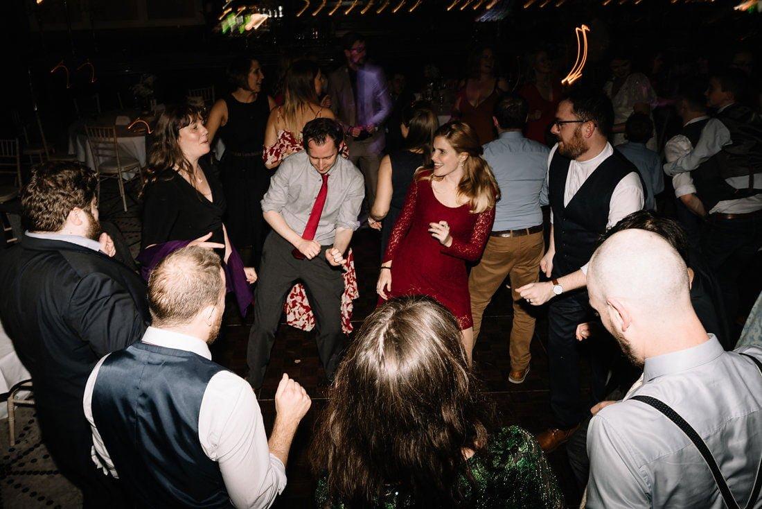 219 langton house hotel irish wedding photographers