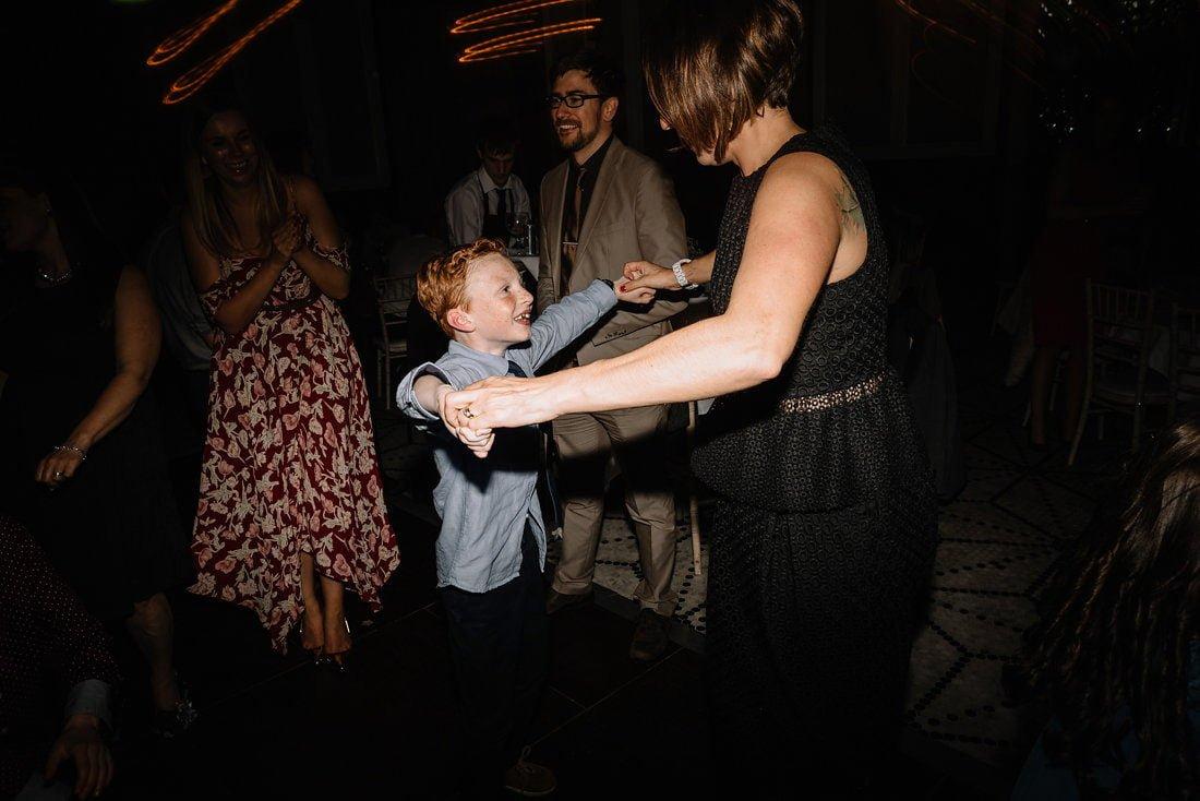 220 langton house hotel irish wedding photographers