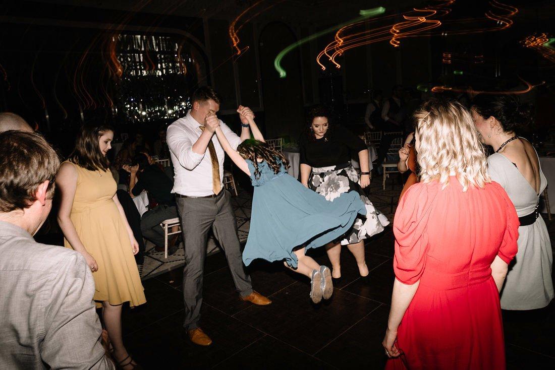 222 langton house hotel irish wedding photographers