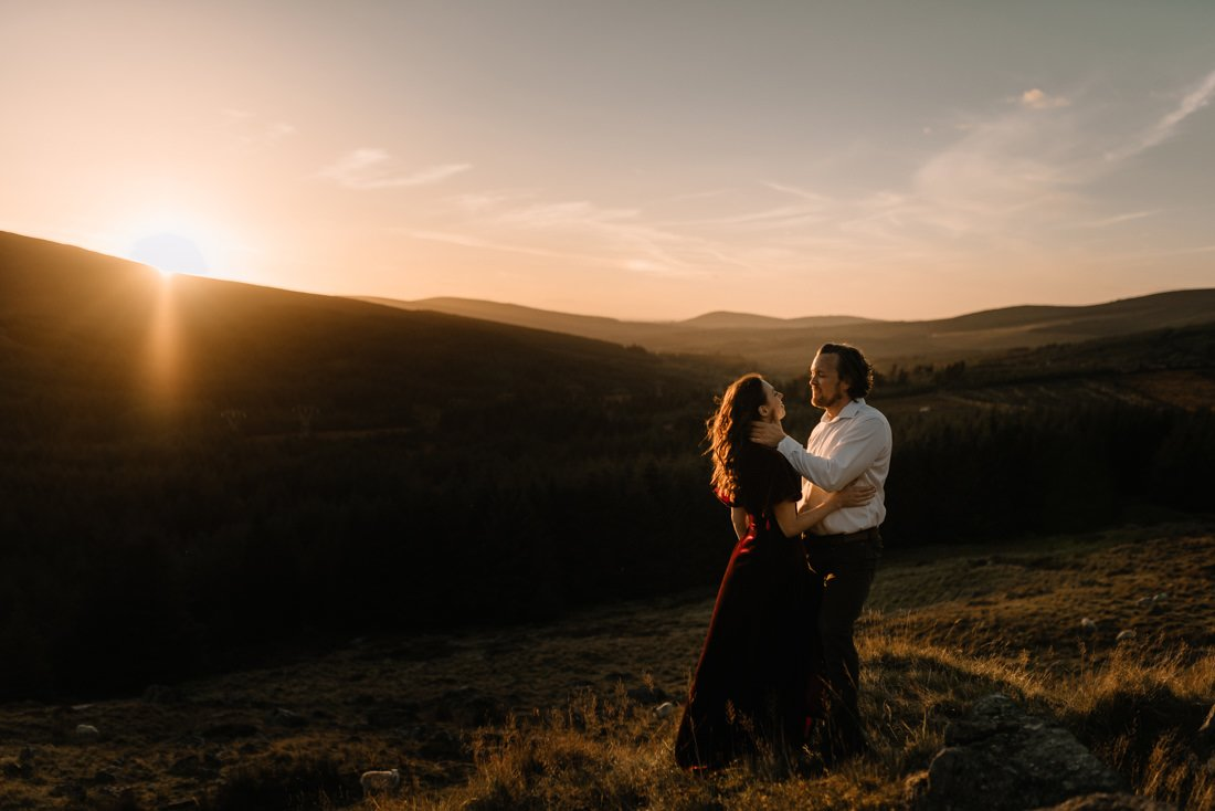 002 glendalough engagement session wedding photographer dublin