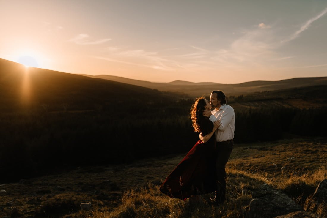 003 glendalough engagement session wedding photographer dublin
